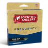 SCIENTIFIC ANGLERS Frequency Sink Tip 3 Fliegenschnur