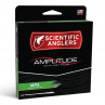 Scientific Anglers AMPLITUDE MPX Mastery Presentation Taper