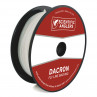 Scientific Anglers Dacron Backing weiss