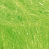 Krystal Hackle chartreuse zum Fliegenbinden unter Fliegenbindematerial bei FFE