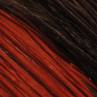 Metz Skalps Combo braun/dun zum Fliegenbinden unter Fliegenbindematerial bei FFE