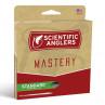 Mastery Standard WF Fliegenschnur Scientific Anglers