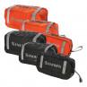 Simms GTS Padded Cubes Packtaschen