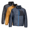 Simms ExStream Jacket Jacke