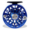 Abel SDS Salt Fliegenrolle 7/8 blue III