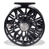 Abel SDS Salt Fliegenrolle 7/8 black