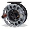 Bauer MacKenzie CFX Spey Fliegenrollen  zum Fliegenfischen bei Flyfishing Europe