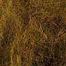 SWISS CDC Long Argentinian Hare dark oliv zum Fliegenbinden unter Fliegenbindematerial bei Flyfishing Europe