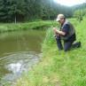 Aufbaukurs für Fliegenfischer Fliegenfischen lernen für Fortgeschrittene