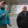 Switch-Rute Einhand mit Doppelzug Henrik Mortensen