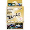 Tear-Aid Reparatur-Kit