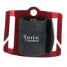 Smith Creek Net Holster Kescherhalter rot