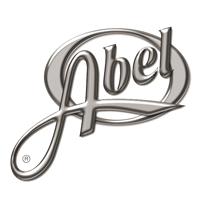 Abel Fliegenrollen und Fliegenfischer Zubehör