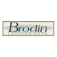 Brodin Kescher zum Fliegenfischen bei Flyfishing Europe