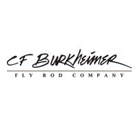 Burkheimer Fliegenruten bei Flyfishing Europe