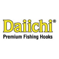 Daiichi Fliegenhaken zum Fliegenbinden bei Flyfishing Europe