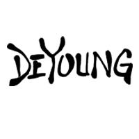 DeYoung Zubehör und Accessoires für Fliegenfischer