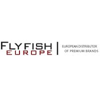 FlyfishEurope Runninglines und Fliegenfischer Zubehör