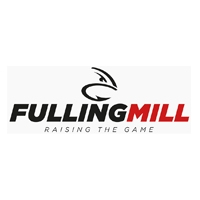 Fulling Mill Fliegen