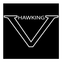 Hawking Fliegenrollen bei Flyfishing Europe