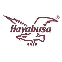 Hayabusa Fliegenhaken zum Fliegenbinden bei Flyfishing Europe