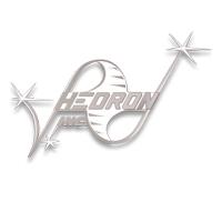 Hedron Flashabou Fliegenbindematerial bei Flyfishing Europe