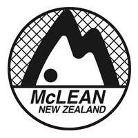 McLean Kescher