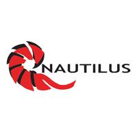 Nautilus Fliegenrollen und Fliegenfischer Zubehör