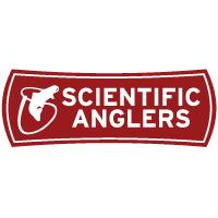 Scientigic Anglers Fliegenschnüre, Vorfächer, Vorfachmaterial und Zubhör