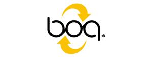 Simms BOA Logo