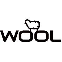 Simms Merino Wool Wolle
