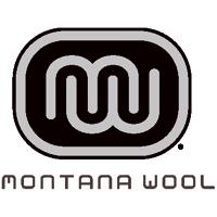 Simms Montana Wool Wolle