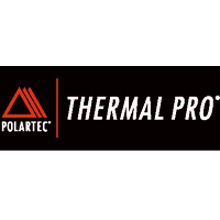 Simms Plartec Thermal Pro Logo