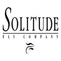 Solitude Fliegen zum Fliegenfischen bei Flyfishing Europe
