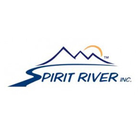 Spirit River Fliegenbindematerial bei Flyfishing Europe