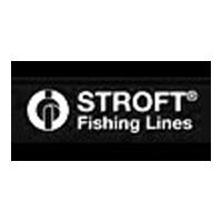 Stroft Vorfächer und Vorfachmaterial bei Flyfishing Europe
