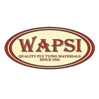 Wapsi Fliegenbindematerial bei Flyfishing Europe