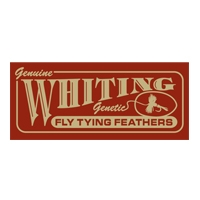 Whiting