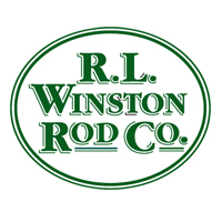 Winston Fliegenruten und Fliegenfischer Zubehör
