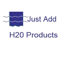 H2O Fliegenbindematerial bei Flyfishing Europe