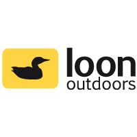 Loon Outdoors Zubehör zum Fliegenfischen und Fliegenbinden
